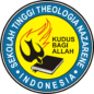 Sekolah Tinggi Teologi Nazarene Indonesia